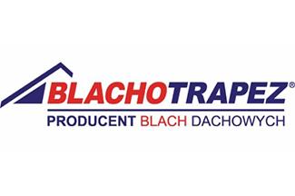 Польская металлочерепица Blachotrapez