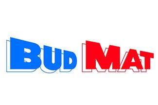 Металлочерепица Budmat (Будмат)