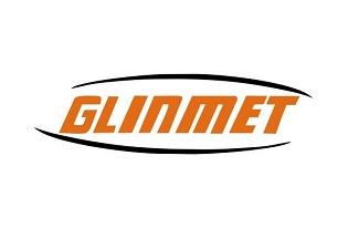 Металлочерепица Glinmet (Глинмет)
