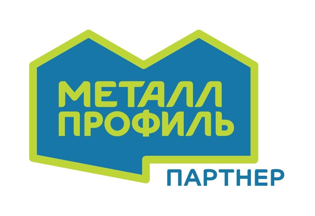 Профнастил РФ, РБ