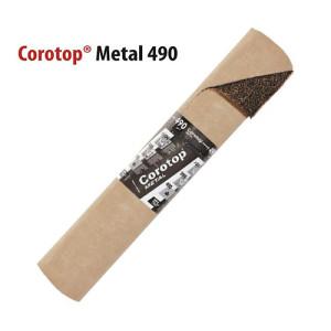 Corotop Metal