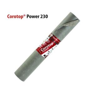 Corotop Power