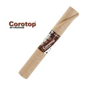 Corotop Strong 140