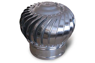 ventiliacionnye-turbiny-thumbnail