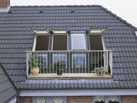 1227-01-LOE_exterior_280x210