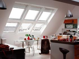 1398-02-interior_280x210