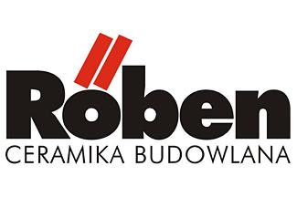 Клинкерный кирпич Röben (Германия)