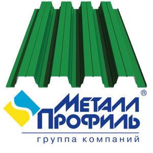 Профнастил H-75×750 A, B