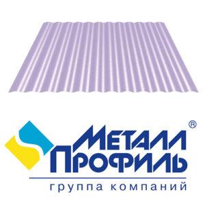 Профнастил МП-18х1100 А, В