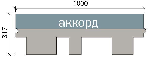 df2412a2955f
