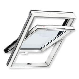 Мансардное окно GLP 0073B