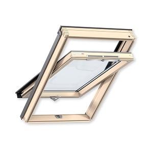 Мансардное окно GZR 3050B